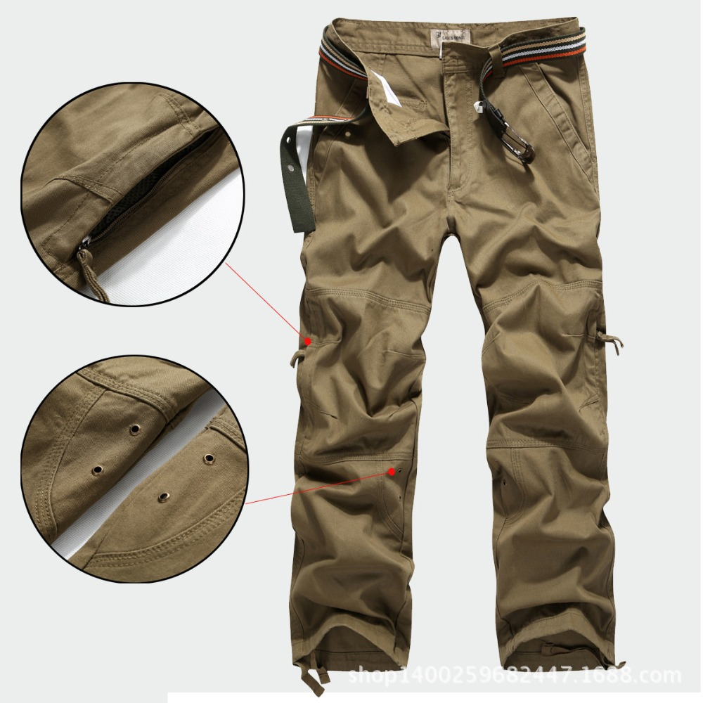 esdy tactical clothing paintball army cargo