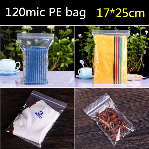 Clear Plastic Bags For Candy Clear Plastic Candy Bag