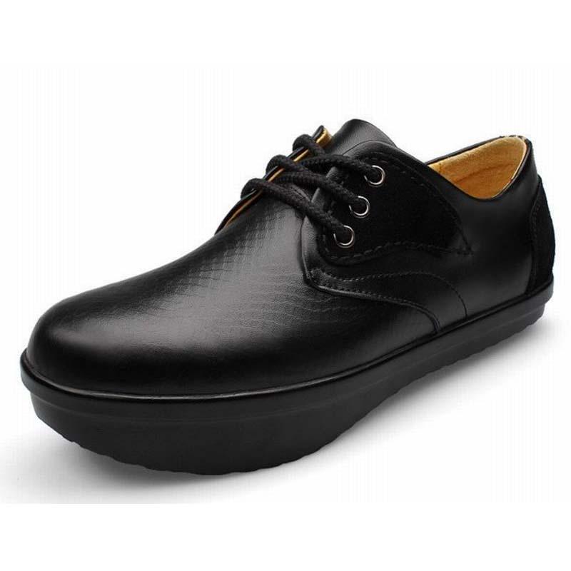 Groundhog Womens Shoes