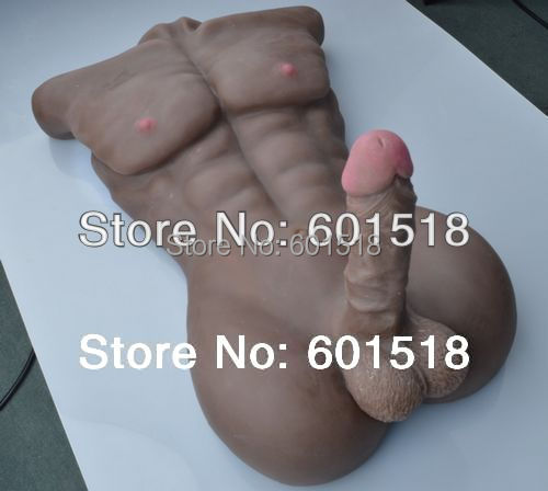Wholesale male doll for women, life size silicone male dolls, realistic male dolls, silicone male dolls,sex doll for women<br><br>Aliexpress