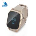 New Arrival T58 GPS AGPS Tracker Anti Lost Watch for Kids Children Student Smart Watch Bracelet