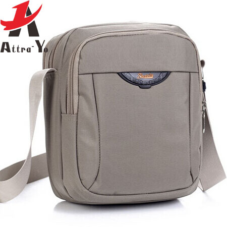 Men messenger bags atrra/yo! LM0347 men messenger bags men's travel bags contact s new 2017 genuine leather men bags hot sale male messenger bag man fashion crossbody shoulder bag men s travel bags