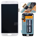 100 test good For Samsung s6 edge G925F G925FQ G925S G925V G925i G925S G925K lcd display