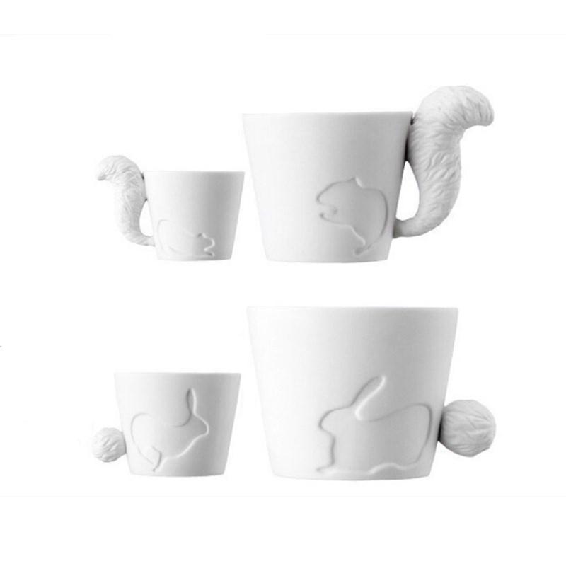 Gato taza de cerámica   compra lotes baratos de gato taza ...