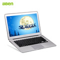 13 3 ultrabook laptop 1920 1080 FHD intel i7 dual core 4GB 8GB 128G 256G 512GB