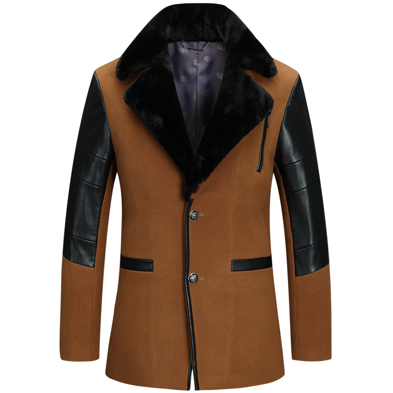 aliexpress buy 2015autumn and winter clothing for