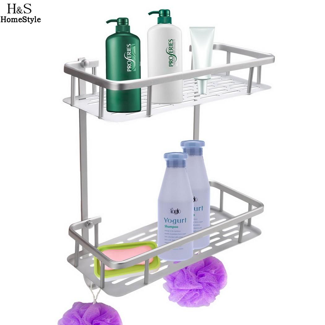 Plateau table de coin promotion achetez des plateau table for Mini etagere salle de bain