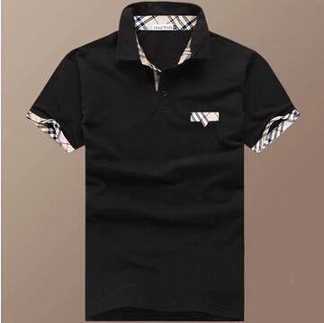 Free shipping 6xl 7xl 8xl 5XL plus size clothing xxxl clothes mens fashion t-shirts t shirt big men casual tshirt famous brand(China (Mainland))