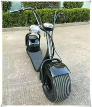 60v1000w -HL-LDC-Electric scooter Electric bicycle(China (Mainland))
