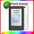 Hot ebook reader 7inch HD720p+4GB Built-in+Card slot Support card to 32GB+ Multi-function e-book reader+ Free shipping