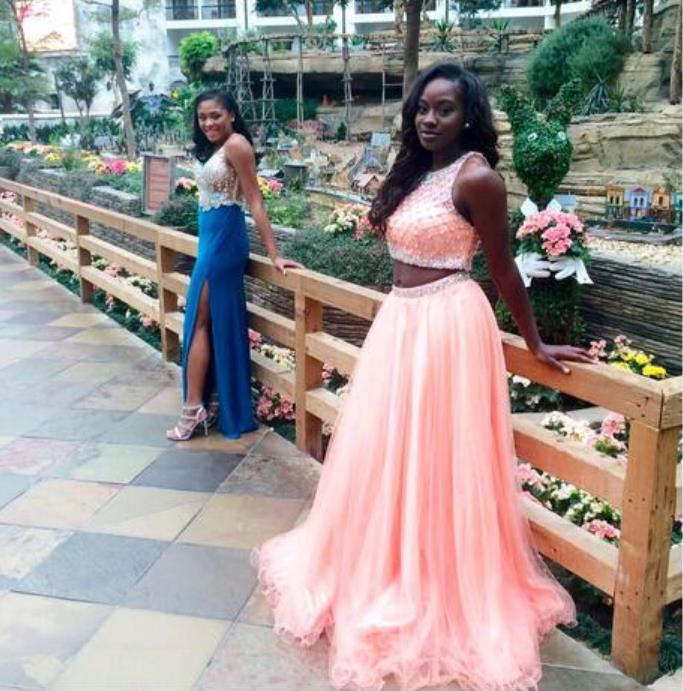 Popular Over The Top Prom Dresses-Buy Cheap Over The Top Prom ...
