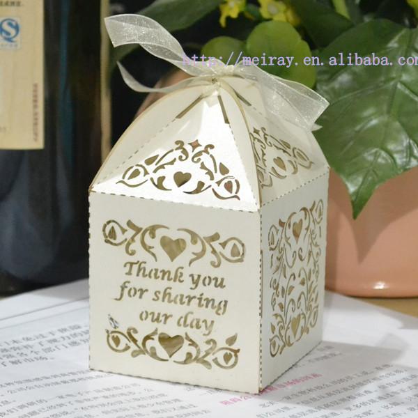 Personalised Wedding Gift India Online : gifts ideas,fashion indian wedding gifts,2015 wedding door gift custom ...
