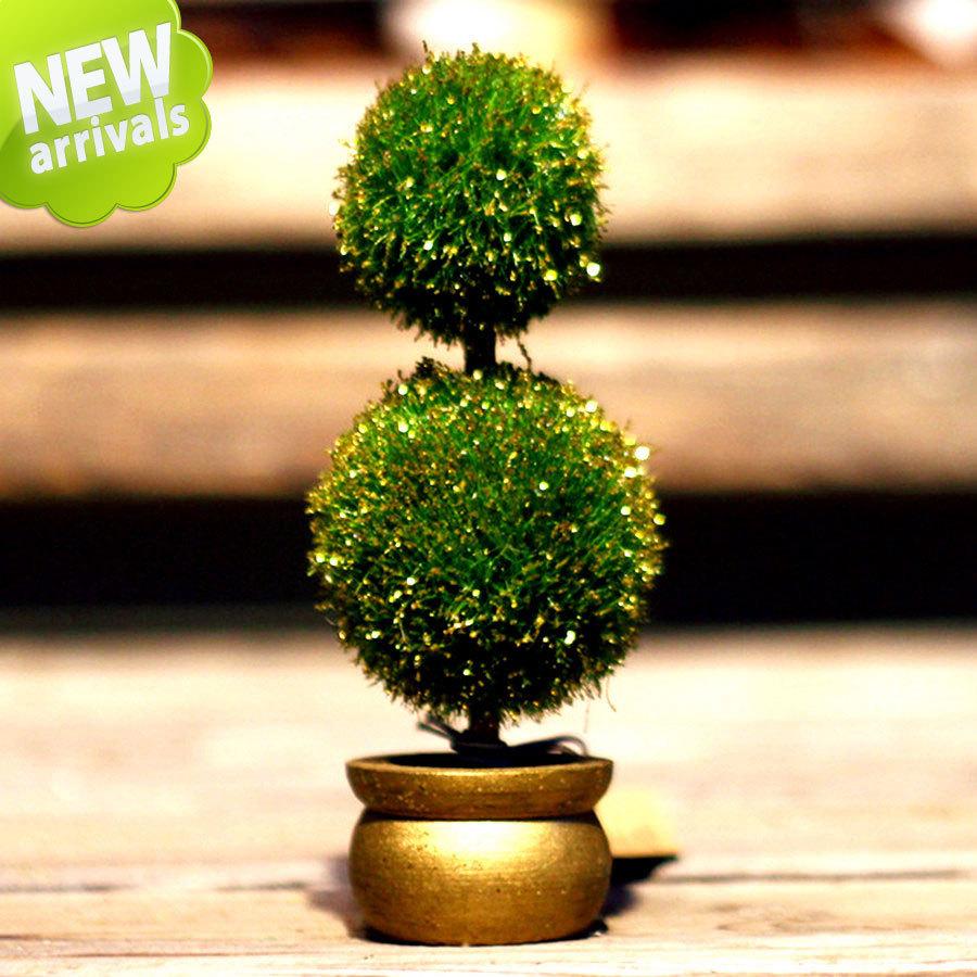 online kaufen gro handel buchsbaum formschnitt b ume aus. Black Bedroom Furniture Sets. Home Design Ideas