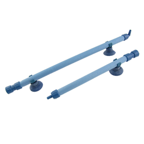 """USA Stock! Blue 14"""" Bubble Wall Air Stone w 3 Suction Cup For Fish Tank Aquarium(China (Mainland))"""