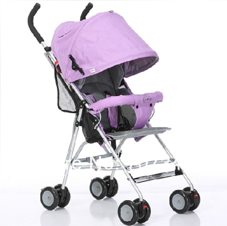 stroller child Picture - More Detailed Picture about Hot Sale on ...