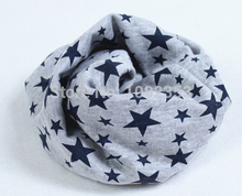 2015 free shipping cotton star fish bone anchors flag bear grid boat dog cat dots fawn