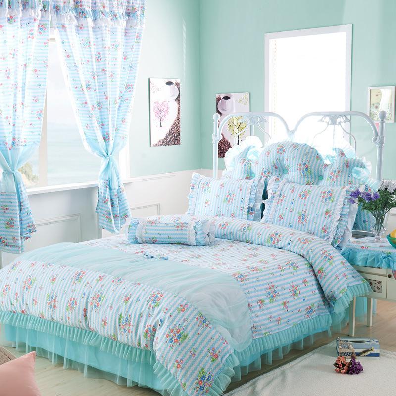 achetez en gros crochet couvre lits en ligne des grossistes crochet couvre lits chinois. Black Bedroom Furniture Sets. Home Design Ideas