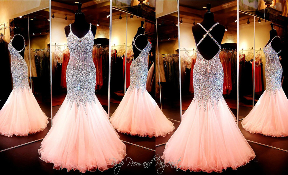 Prom Dress In Atlanta - Best Fashion Design 2017