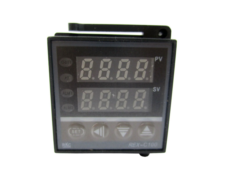 REX-C100 PID digital Temperature Control Panel,Temperature Instruments BGA rework station - BGA-CNC Supermaket store
