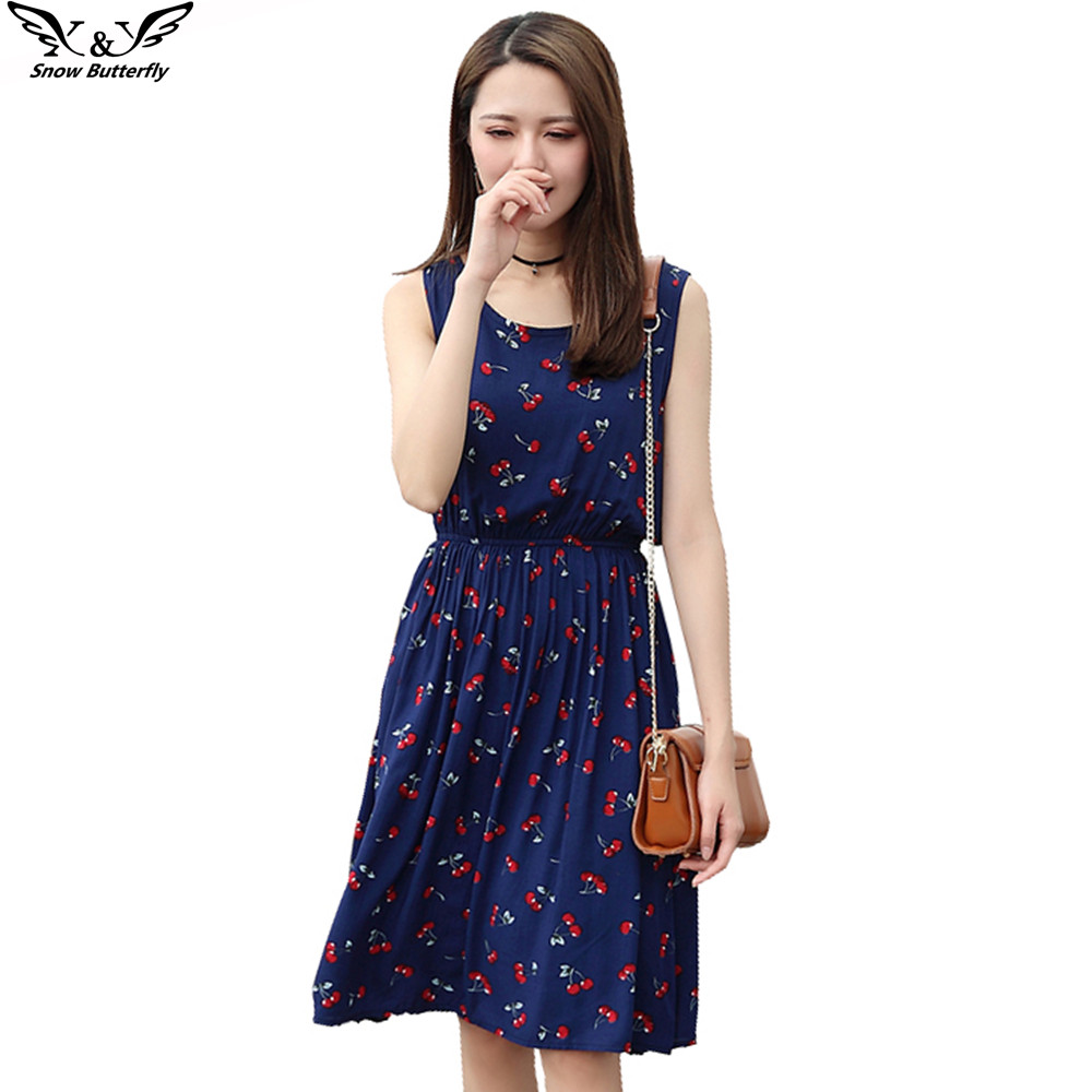 Night Dresses for Ladies | Dress images