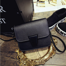 vintage casual furly candy leather handbags hotsale ladies party purse clutches women crossbody satchels shoulder messenger bags(China (Mainland))