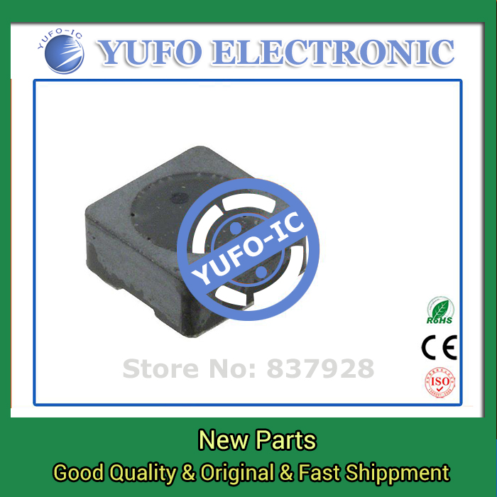 Free Shipping 10PCS 744 053 220 genuine original [FIXED IND 22UH 1.15A 120 MOHM]  (YF1115D)