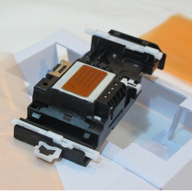 New 990 A4 print head for Brother 250 290 490 790 990 Ink Tank<br><br>Aliexpress