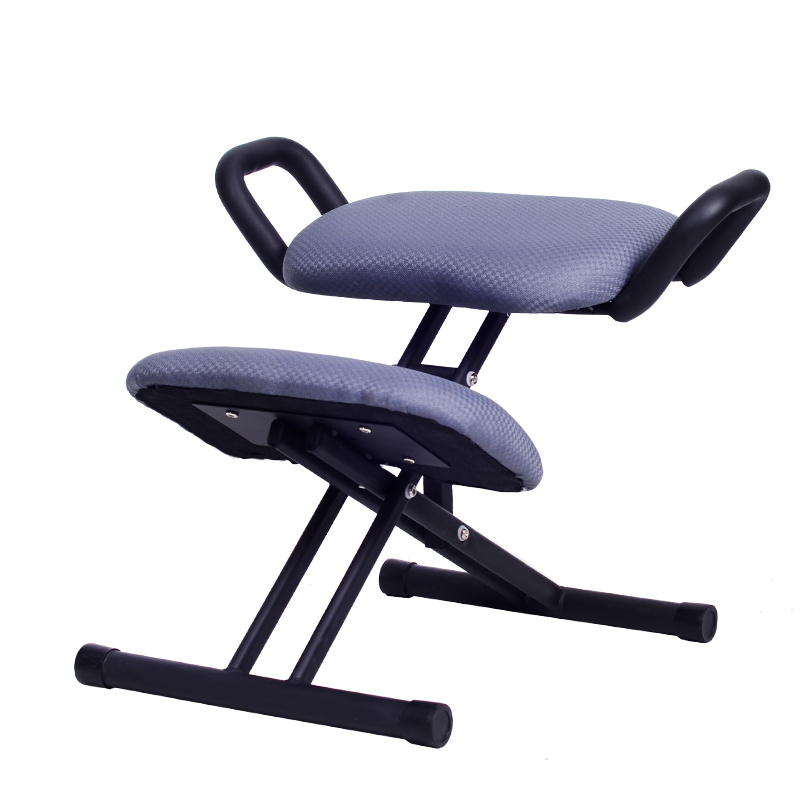 Popular Posture Chair-Buy Cheap Posture Chair Lots From