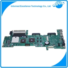 K72DY Laptop Motherboard for ASUS K72DR X72D K72D laptop with HD6370 video chip