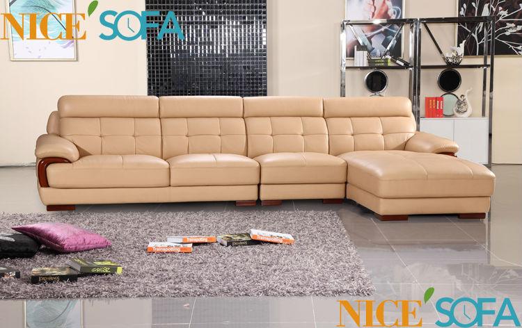 online kaufen gro handel design classic sofa aus china design classic sofa gro h ndler. Black Bedroom Furniture Sets. Home Design Ideas