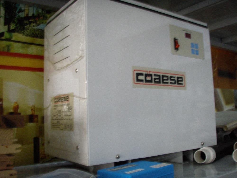 HOT heater swimming pool water heater(China (Mainland))