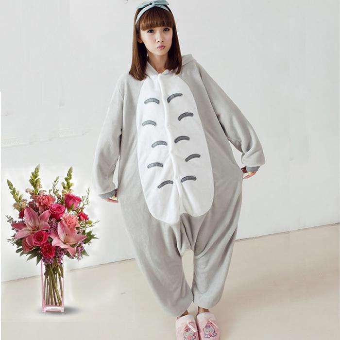 Anime galesaur cosplay costume animal pajamas party sheepwear onesie