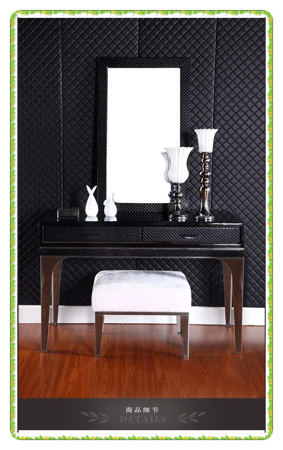 Slaapkamer meubels verkopen for - Slaapkamer meubels ...