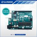 2016 best price UNO R3 ATMega328P for Arduino UNO R3 Official genuine English silk screen printing