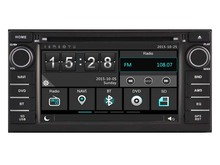FOR NISSAN JUKE/ALMERA 2014 CAR DVD Player car stereo car audio head unit Capacitive Touch Screen SWC DVR car multimedia