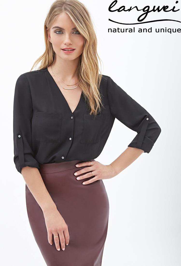 Cheap Clothing For Women