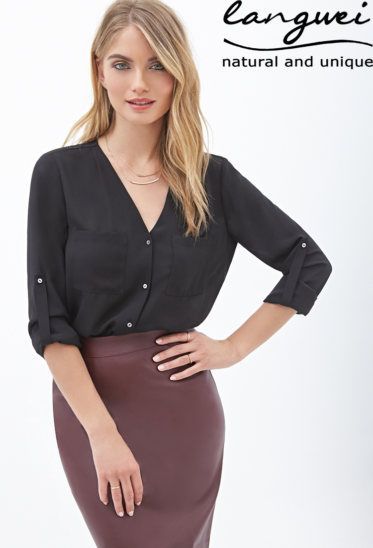 Shop For Plus Size Work Clothing Business Apparel Rachael Edwards