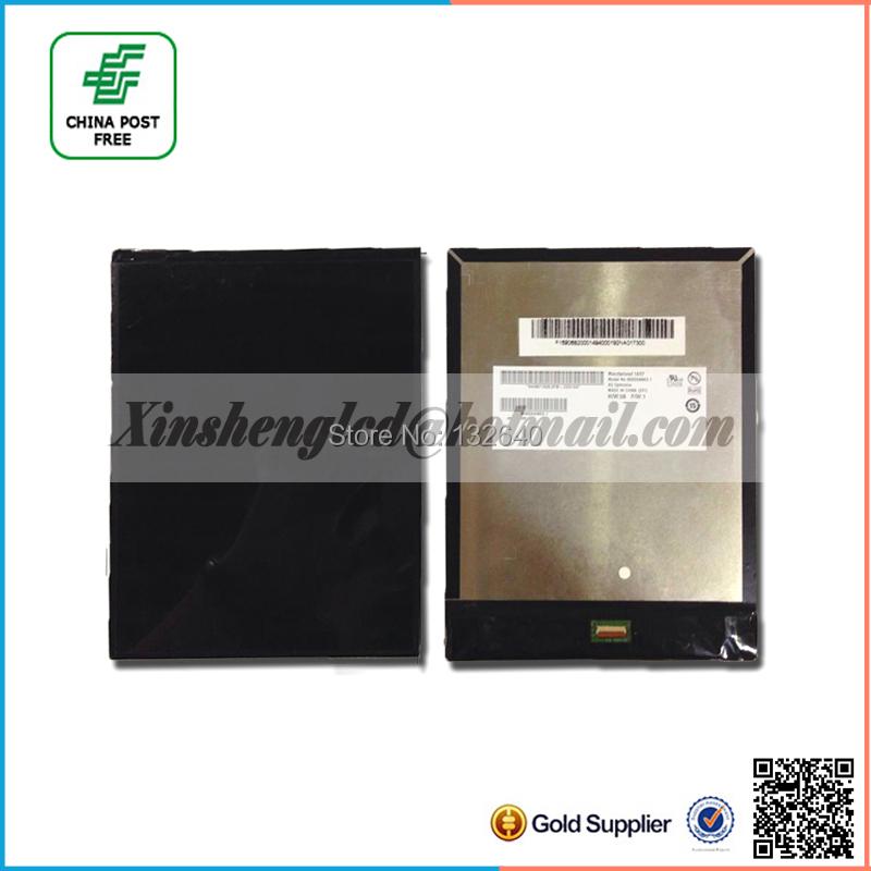 Original LCD display panel repair parts B080XAT01.1 LCD screen talet PC B080XAT01.1<br><br>Aliexpress