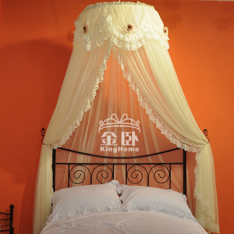 Curtain-Direct-Selling-Real-Single-door-Iron-Home-Bunk-font-b-Bed-b-font-font-b.jpg
