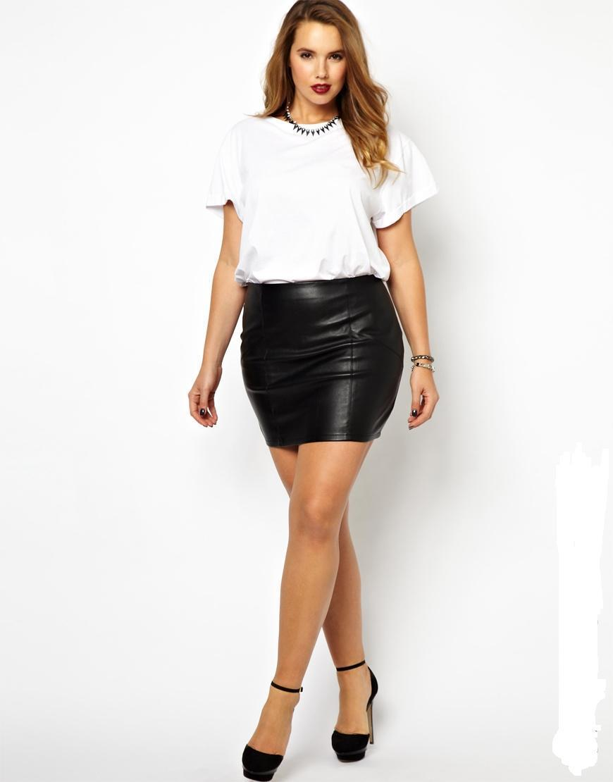 SKIRTS & SHORTS Shop women's skirts and shorts in this season's favorite styles. Cute mini skirts, comfortable long maxi skirts, fun shorts and chic pencil skirts.