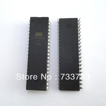 ATMEL  ATMEGA32A-PU   ATMEGA32A  ATMEGA32  8-bit Microcontroller with 32K Bytes