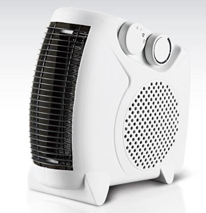 Heating fan portable air conditioner the electric heating for Small room cooler