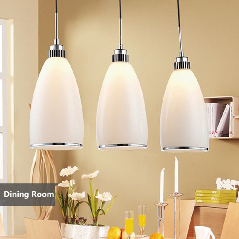 Popular pendant light uk buy cheap pendant light uk lots for Dining room lighting uk