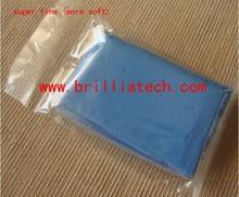 car care detail car washing 100g Clay Bar Magic Clay Bar Detailing Clay(China (Mainland))