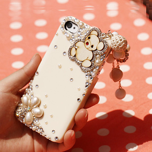 For iphone 4 s iphone5 protective case bbk s7 s11 millet m2 for SAMSUNG i9300 phone case(China (Mainland))