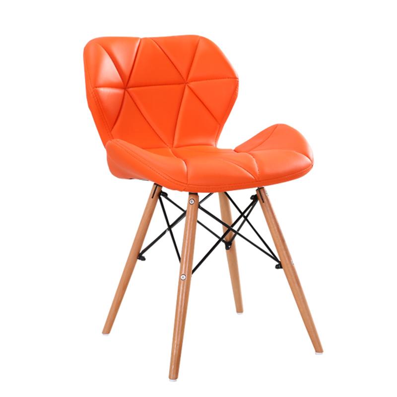 현대 가구 의자 행사-행사중인 샵현대 가구 의자 Aliexpress.com에서