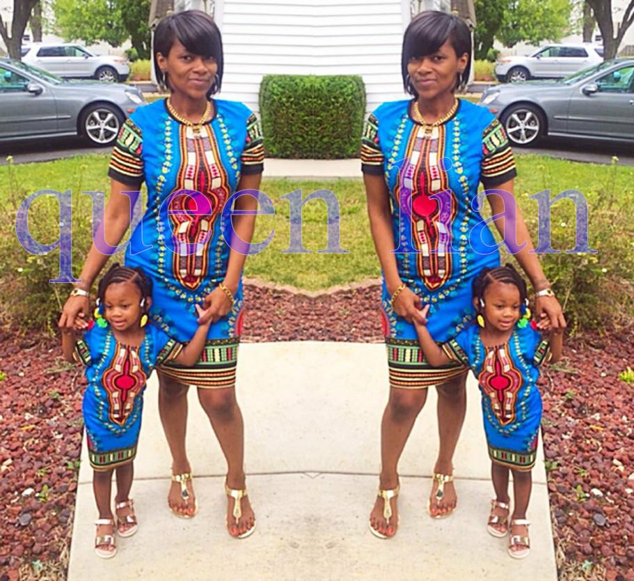 Dresses Newborn Picture