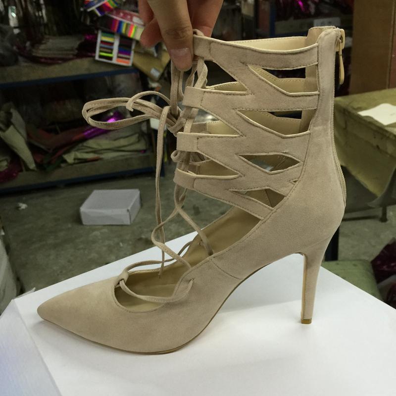 Popular Size 12 Women Heels-Buy Cheap Size 12 Women Heels lots ...