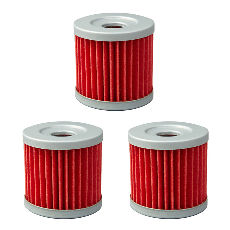 3pcs motorcycle Engine parts Oil Grid Filters for HYOSUNG GV250 GV 250 2001-2011 Motorbike Filter<br><br>Aliexpress