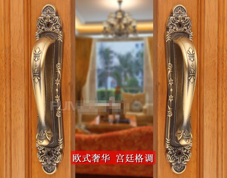 Tallada muebles de dormitorio   compra lotes baratos de tallada ...
